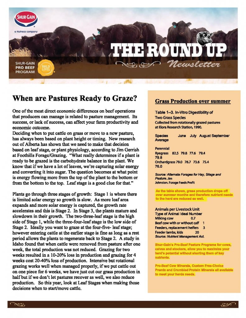 2015 04 -- Roundup APRIL 2015 -- Pasture Edition-page-001