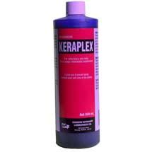 DVL Keraplex