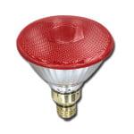 Heat Lamp 150W