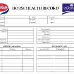 Horse Health Record Card.pdf-page-001