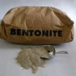 bentonite-250x250