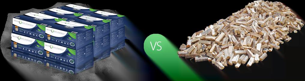 brick-vs-log