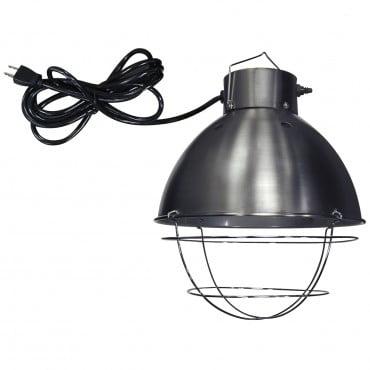 hi_lo_heat-lamp