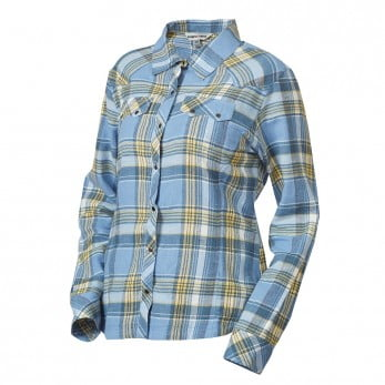 i91311-wg-ladies shirt-plaid-1-347x347