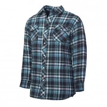 i93001-wg-ladies shirt-plaid-1-347x347