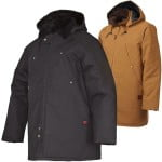 tough-duck-1737-hydro-parka