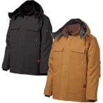 tough-duck-5537-antarctic -parka