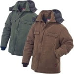 tough-duck-55371b-work-parka