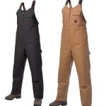 tough-duck-7637-insulated-bib-overall