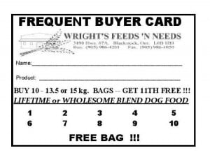 Frequent Buyer Card -- Pet Food.pdf-page-001