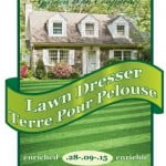 Lawn Dresser -- new pic