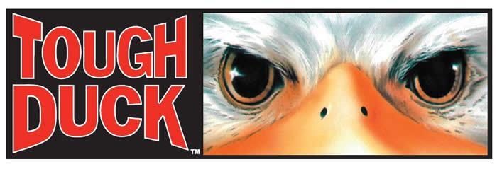 ToughDuck-logo