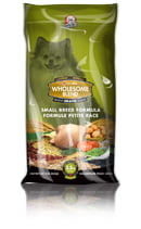 WHOLESOME-BLEND-Healthy-Grains-Small-Breed-LifeStages