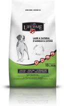 lifetime-lamb-oatmeal