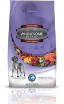 wholesome-grain-free-medium-breed
