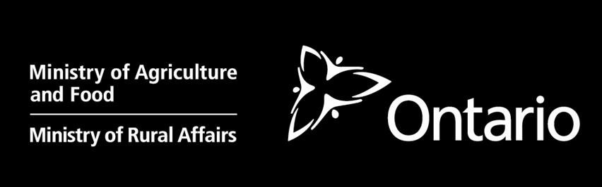 OMAF_ORA logo shortened