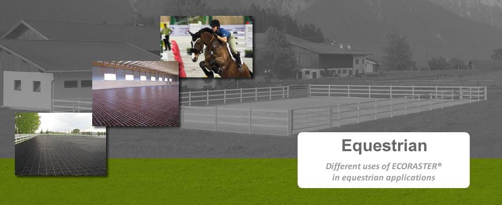 Slide5-equestrian