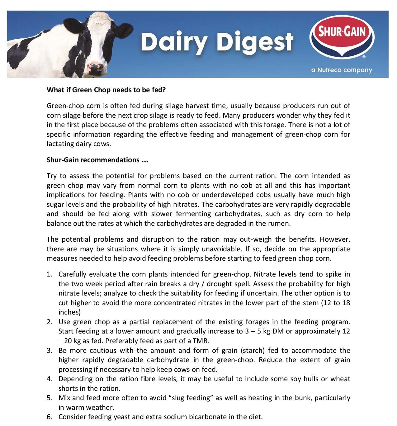 Drought Stress Corn silage and Green Chop concerns-page-004